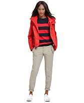 Tommy Hilfiger Stripe Sweater- macys