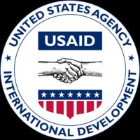 2000px-USAID-Logo.svg