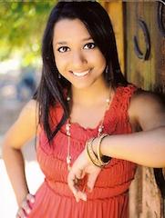 Kavita Raval