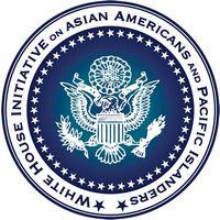 WHIAAPI-Logo1